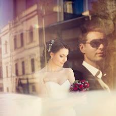 Wedding photographer Mariya Okuneva (MariaOk). Photo of 10.11.2016