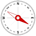 Digital Field Compass