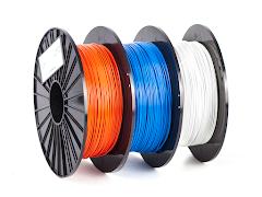 SpoolWorks MatX Filament