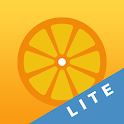 FarmaHelp Lite icon