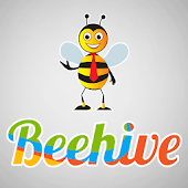 Beehive HRMS
