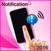 Notification Ringtones 2016