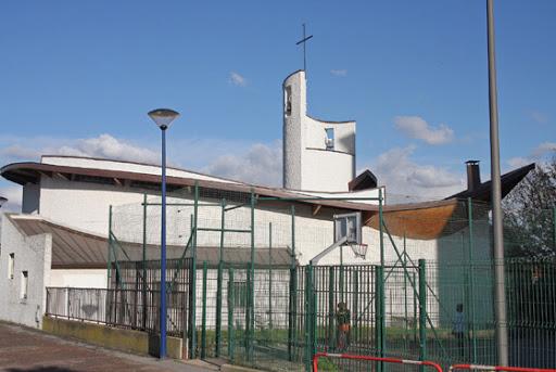 photo de Notre Dame du Réveil Matin
