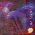 Invocation (Mantras for Japa) icon