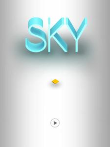 Sky v1.0 (Ads-Free/Mod Money)