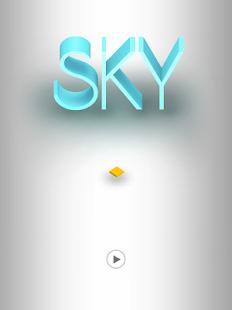 Sky Screenshot 8
