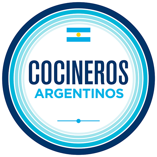 Cocineros A.. file APK for Gaming PC/PS3/PS4 Smart TV