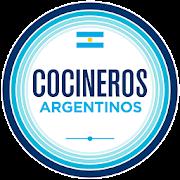 Cocineros Argentinos Oficial