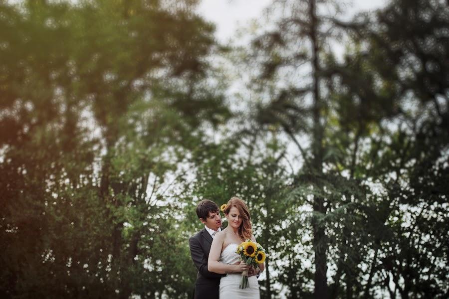 Wedding photographer Gianluca Adami (gianlucaadami). Photo of 17.03.2017