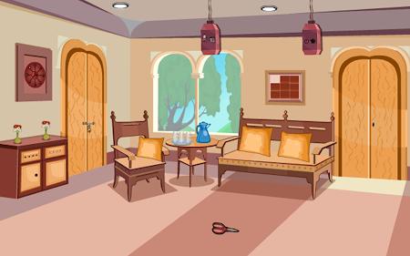 Escape Games-Relaxing Room 1.0.7 screenshot 1085365