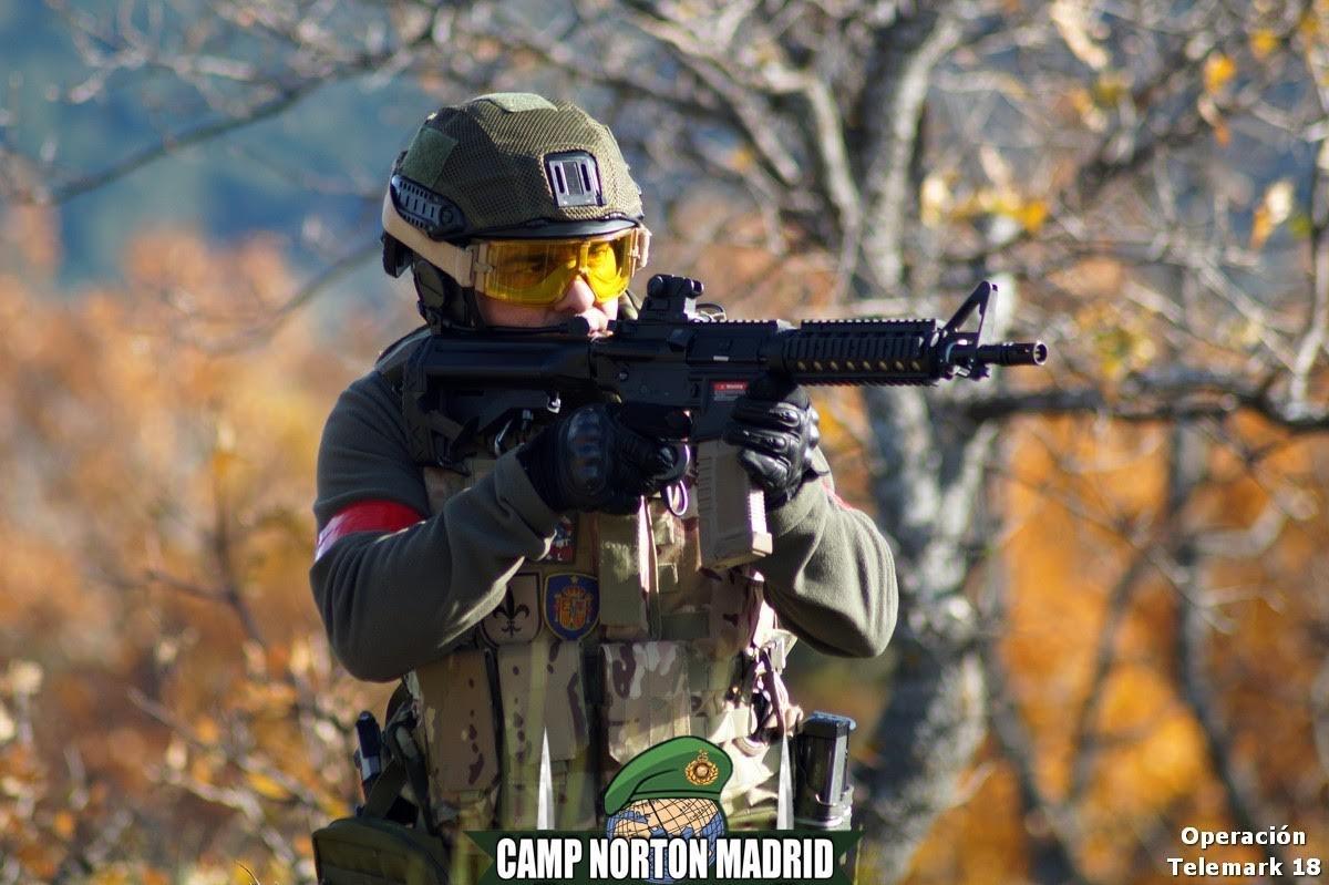 [FOTOS] Operación Telemark Sábado 8 Diciembre K8de1-5dV6aETuVNUaY9s09C3fXMlKf-9BxxuMy6SfdtjIlWF38q9-YLo51AG07Hcu4IiDqc3CN48GEWXqp6WmuSqsEScqK8oQjZygjcjGC7aQw3-8N0R3f5uaC04b1V4A219LtJYYdC3lQWPRZC8ePXVws60RWpvAbpsQTOUvAh--gbgGKmQmFjXtqg6JWUdHM2PCzLQ3vGgKKEbiiq-XZefQTvELo9djm_tFWG2Tfmta1uGl2SmmzpVsSyVJkpEbwZ_XmUQYTAvu2vNOvuIy0GM7pusql4iLFXqFQ_vZOmq9wjNcw1P6zU23opsuZuFHOjLKofPCqQyZw0kje62LVCCzlNnjzNZHYI9jsxjO5XkFrSk2EYUX_Tr2twquVTsJbfH_gQNcyagWZ1mtBAah1s8CUr6Z-W8vB0s4jWgjhq9lBDE0BEE8Sbl3-uqzmO5TNwcLyKmIBtw4pTPv6Njd3A-O4bbsO3bfrsJyIa2IrtFeMWWs7sq7FYxDqK0H9rW1oRmO33gF5QBhEseZ0eKZaZ3UXxdEy7_Vr-fxc1ZNdqJgtnZg_CmIjZ4XiQSHxszE0cLosCSsKKRjEmgUAO-kGwUotfPEKfAtwvOjSJRai5jP0sO_vCANbxWN4YW1qaBfPzMNjlCDHXgph8rxY7fiOSlU2YGCif7o06J9jkE6nuRWwS5wUWYOIU7LJyJ_OV6FV3BXjd2tZY-AND=w1200-h799-no