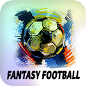 Fantasy Football icon