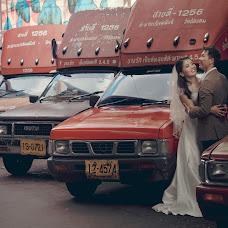 Wedding photographer Quan Dang (kimquandang). Photo of 28.12.2017