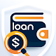 LoanSpot Payday Loans: get connected with a lender Download for PC Windows 10/8/7