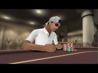 Video: Highroller