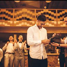 Wedding photographer Maksim Sidko (Sydkomax). Photo of 26.07.2018