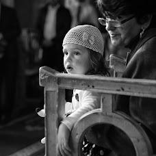 Wedding photographer Lorand Szazi (LorandSzazi). Photo of 21.05.2018