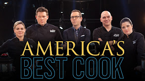 America's Best Cook thumbnail