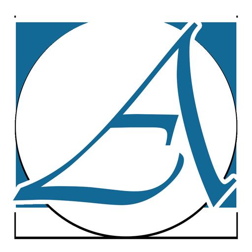 artArmin avatar image
