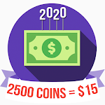 Make Money: Cash Rewards & Gift Cards icon