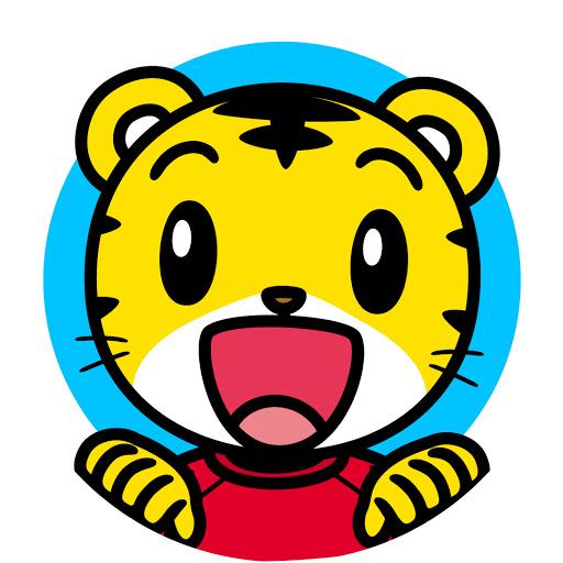Shimajiro avatar image