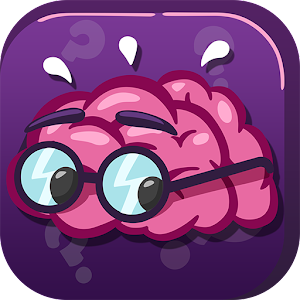 General Knowledge Quiz Game for PC and MAC