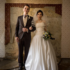 Wedding photographer Aleksandr Kan (alexkan). Photo of 13.05.2017