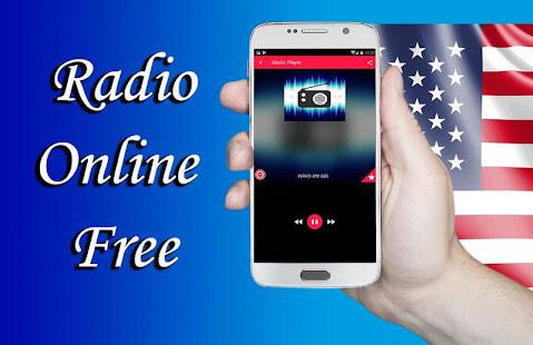 Wrko 680 AM Radio - Apps on Google Play