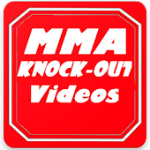 MMA Knock-Out Videos