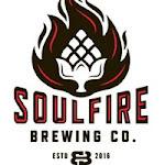 Soul Fire Brewing Co.