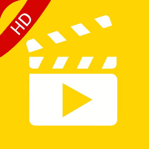 HD 비디오 플레이어 媒體與影片 App LOGO-硬是要APP