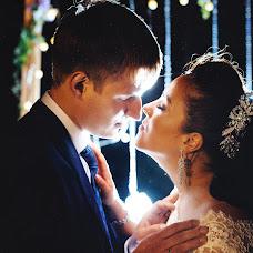 Wedding photographer Anastasiya Gordeeva (GordeeviGordeeva). Photo of 17.07.2017
