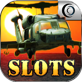 Helicopter Slots