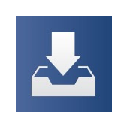 DownloadDownloads Extension