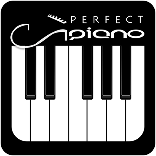 Perfect Piano - Apps on Google Play