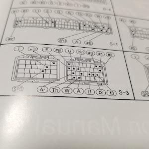 ジムニー JB23W 山菜ジムニー 2000年2型 XC 5MT ほぼノーマルのカスタム事例画像 川崎さつき(通称さつきちゃん)さんの2019年04月28日00:28の投稿