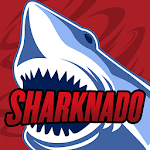 Sharknado: Go Shark Yourself!