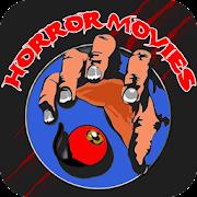 New Horror Movies