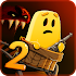Hopeless 2: Cave Escape v1.1.13 Unlimited Coins + Gems