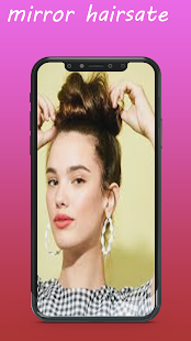 Download Mirror-Real Photo 2019 For PC Windows and Mac apk screenshot 3