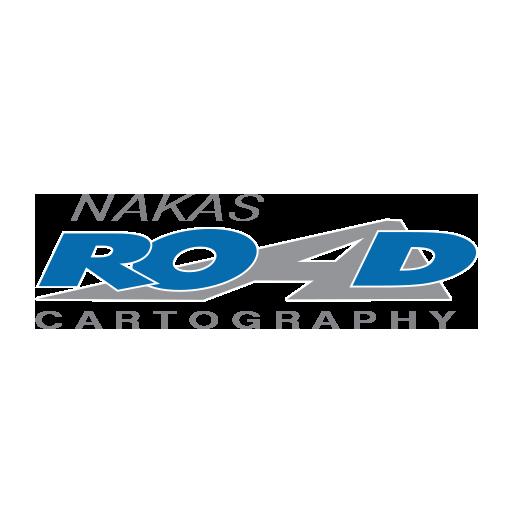 Nakas Group avatar image
