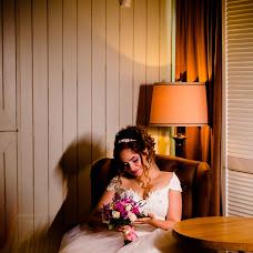Fotograful de nuntă Blitzstudio Pretuim amintirile (blitzstudio). Fotografia din 03.09.2017