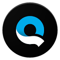 Quik – Free Video Editor for photos, clips, music icon