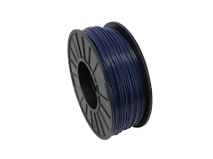 Midnight Blue PRO Series PLA Filament - 3.00mm (1kg)