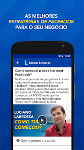 Luciano Larrossa Facebook MKT- screenshot thumbnail