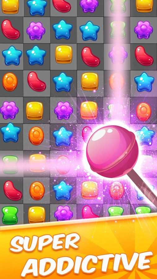 free online games to play now candy crush