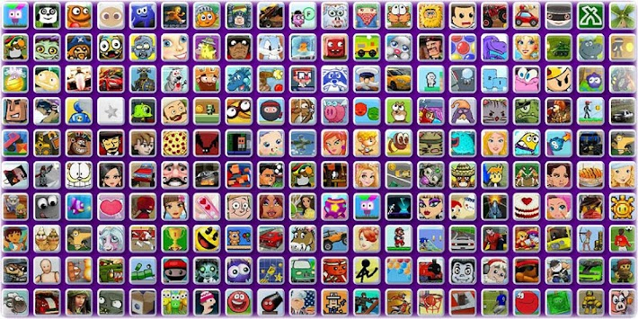 Friv games free io apk 200 free casual games for android friv games free io apk screenshot stopboris Image collections