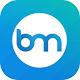 Download Boardmaestro For PC Windows and Mac