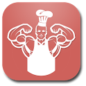 Bodybuilding Diet Plan icon