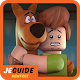 JEGUIDE LEGO Scooby-Doo Haunted Isle (app)